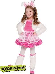 Bunny Halloween Costume 12 Pia Bunny Costume Images Easter Ideas