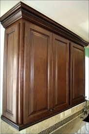 Decorative Molding For Cabinet Doors Cabinet Molding Decorative Molding Kitchen Cabinets Decorative