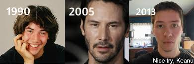 Keanu Reeve Meme - keanu reeves know your meme