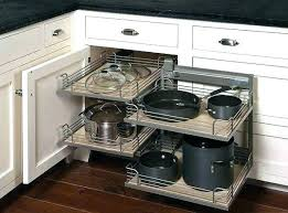 Corner Cabinet Storage Solutions Kitchen Kitchen Cabinet Storage Solutions Corner Kitchen Cabinet Solutions