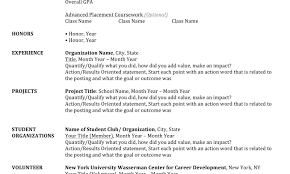 Electrician Resume Templates Resume Professional Resume Writers Cost Formidable Best