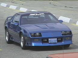 camaro pictures by year best year for the 3rd camaro third generation f