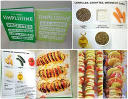 livre de cuisine du monde simplissime la collection la facile du monde désormais à