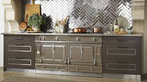 la cornue fine luxury kitchen appliances nordic kitchens and