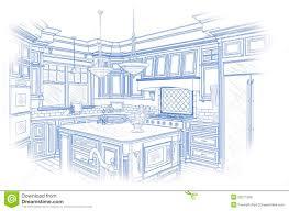 Blueprint For House 19 Blueprint For Houses I Just Love Tiny Houses Tiny House