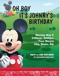 trendy kid u0027s birthday party invitations kids birthday parties