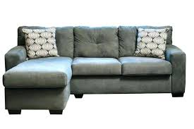 Leather Suede Sofa Fresh With Studs For Blue Leather Leather Suede