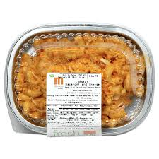 Meijer Patio Furniture Sets - meijer lobster macaroni u0026 cheese 14 oz meijer com
