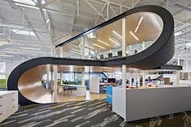 facebook office interior gallery of one workplace design blitz 1