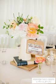 moxhull hall wedding flowers u2013 passion for flowers