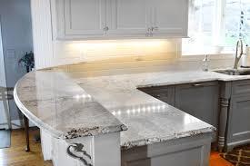 Cape Cod Bathroom Designs 28 Kitchen Bath Design Kitchen And Bath Designs Bathroom