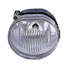 2002 jeep liberty fog lights replace jeep liberty 2002 replacement fog light