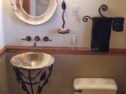 bathroom 9 small bathroom sink ideas small bathroom sinks uk