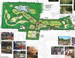 planning u0026 development goodell gardens u0026 homestead