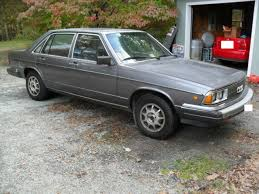 audi 5000 for sale audi other sedan 1981 silver for sale waugg0432bn105530 1981 audi
