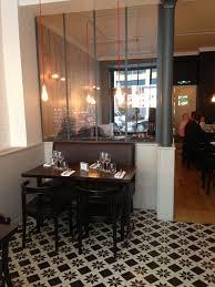 bistrot et cuisine restaurant food fusion café figue rencontre des cultures céline