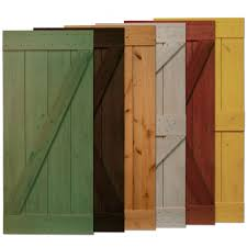 Ideas Shed Door Designs Shed Plans Building Shed Door Color Ideas