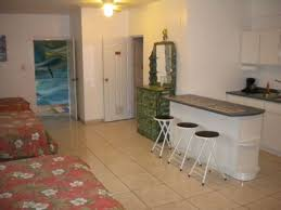 rincon rentals rincon guesthouse rentals hotel accommodations