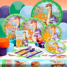Halloween Birthday Party Supplies Halloween Plastic Dinner Plates