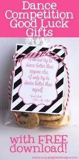 great gifts for 76 best gifts for a dancer images on team gifts