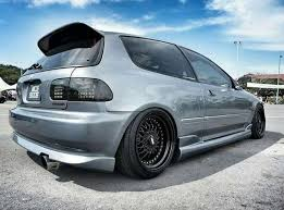 honda civic eg sedan jdm best 25 honda hatchback ideas on honda civic hatch