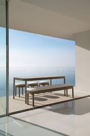 24 best minotti images on pinterest outdoor furniture lounge
