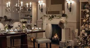 luxdeco com luxury furniture designer homeware accessories u0026 gifts