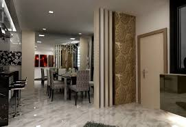 Contemporary Home Interior Designs One Of The Tricks That Always Work The Different Interior Design