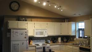led under cabinet lighting dimmable lighting surprising led kitchen plinth lights uk infatuate led