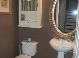the best small bathroom paint colors mydomaine realie
