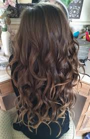 wand curled hairstyles pictures on hairstyles with wand curls cute hairstyles for girls