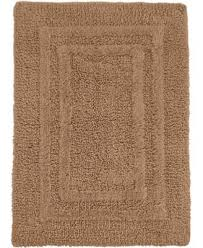 Hotel Collection Bath Rug 30 Best Bath Ensemble Images On Pinterest Bathroom Ideas Master