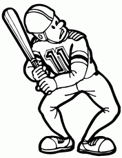 baseball bat coloring pages baseball and bat coloring page coloring home