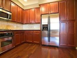 are golden oak cabinets coming back in style oak kitchen cabinets pictures ideas tips from hgtv hgtv