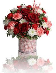 florist columbus ohio peppermint bouquet flowers columbus ohio