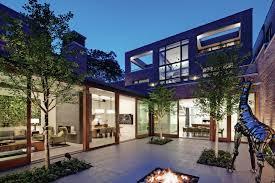 custom home design ideas pleasant design ideas custom home designer image of eclectic brick
