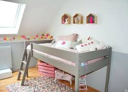 chambre de fille 2 ans deco chambre fille 2 ans chambre fille actagares maison