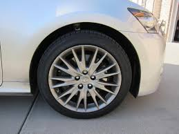 lexus tourmaline wheels for sale i gotta say the luxury package wheels have really grown on me