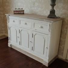 french country sideboards and buffets ebay
