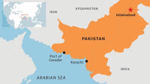 world map pakistan karachi failed terrorist state of pakistan idiotic musings page 408