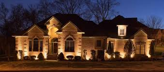 Led Outdoor Landscape Lights Led Landscape Lighting Retrofit Light Up Nashville