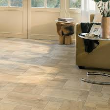 Quick Step Laminate Flooring For Kitchens Kitchen Bar Stools Nashville Tn Best Islands U Shape Kitchen