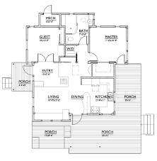 make your own house plans plan cnv6t1x how to create floor