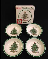 10 best spode tree images on spode