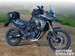 bmw touring bike 22 best bmw f800gs images on pinterest bmw motorcycles homework