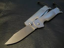 benchmade kitchen knives benchmade and cold steel knives are put to the test knives magzine