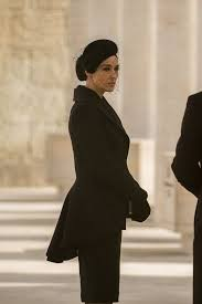 monica bellucci in spectre wallpapers 143 best bond 24 images on pinterest james bond daniel graig