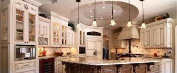 best type of finish for kitchen cabinets how to choose the finish for your kitchen cabinets