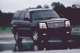 future cadillac escalade 2002 cadillac escalade fuel infection
