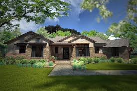 house plan 75143 at familyhomeplans com